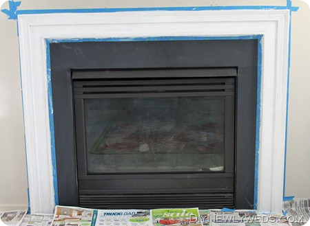 primed-fireplace