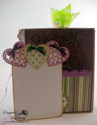 Anniversary Book Card6