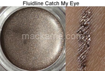 c_CatchMyEyeFluidlineMAC3