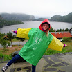 norwegia2012_35.jpg