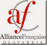 Alliance Olavarría