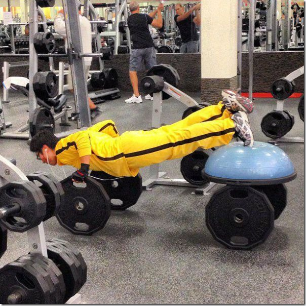 funny-gym-moments-18