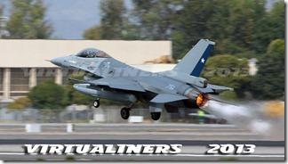 SCEL_V284C_Centenario_Aviacion_Militar_0057-BLOG