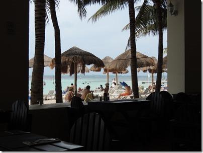 Cancun2013 010