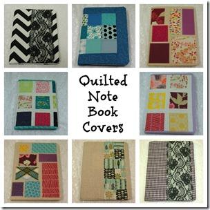 notebookcollage1