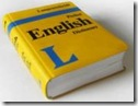 english book,english language bank exam,prepare for english common exam