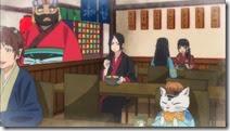 Hoozuki no Reitetsu - 10 -30
