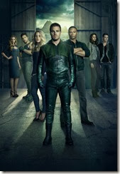 ARROW-SERIE-TV-SU-ITALIA-UNO-1