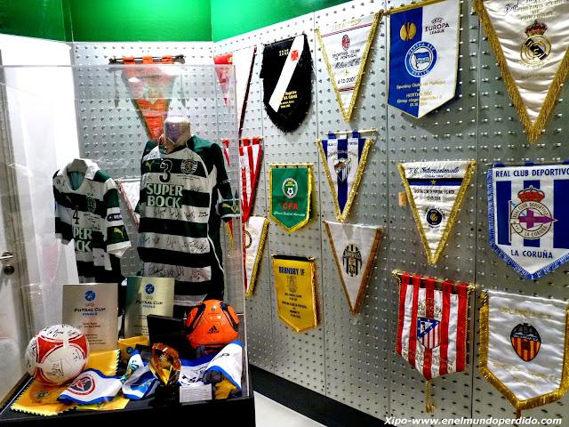 museo-sporting-lisboa.JPG