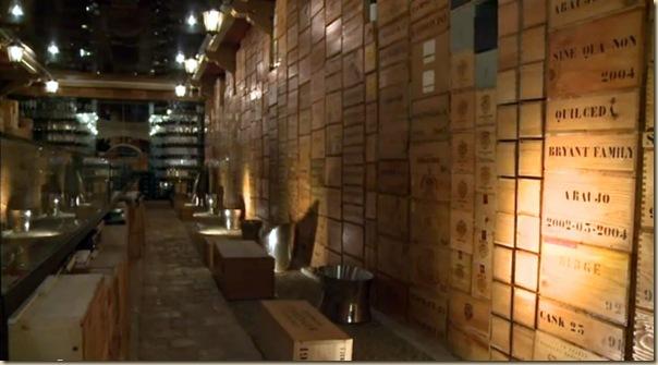 La plus belle cave du monde 09-09-2012 11-15-33.bmp