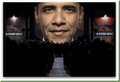 big-brother_Obama