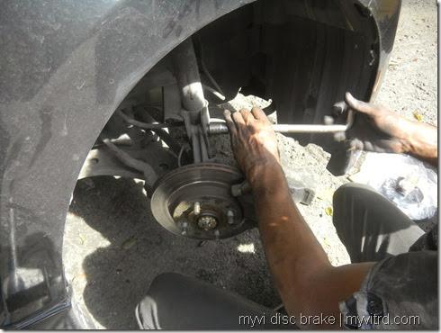 myvi-disk-brake-11