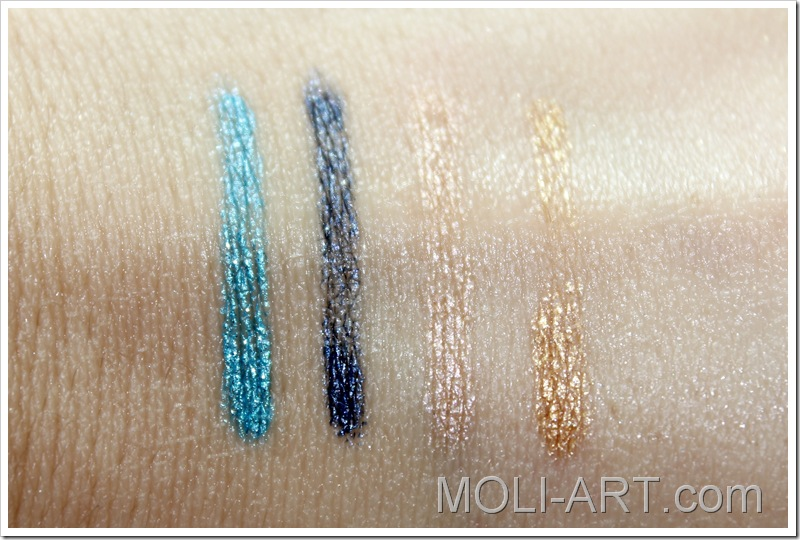 eternity-shadow-ten-image-cazcarra-swatches