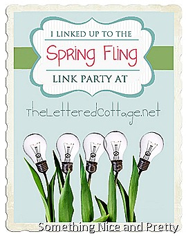 Spring_Fling_Button_Layla
