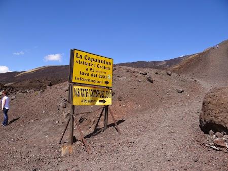 16. Indicatoare Etna.JPG