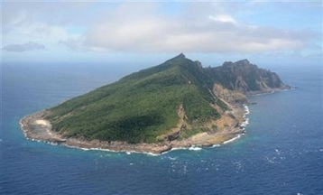 Tokyo-governor-seeks-to-buy-islands-disputed-with-China