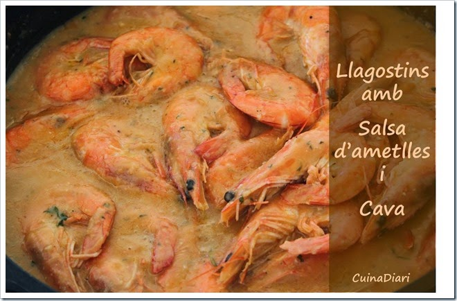 2-2-Llagostins ametlles cava cuinadiari-ppal-2