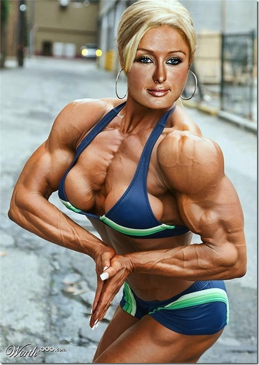 celebrities-steroids-photoshop-12