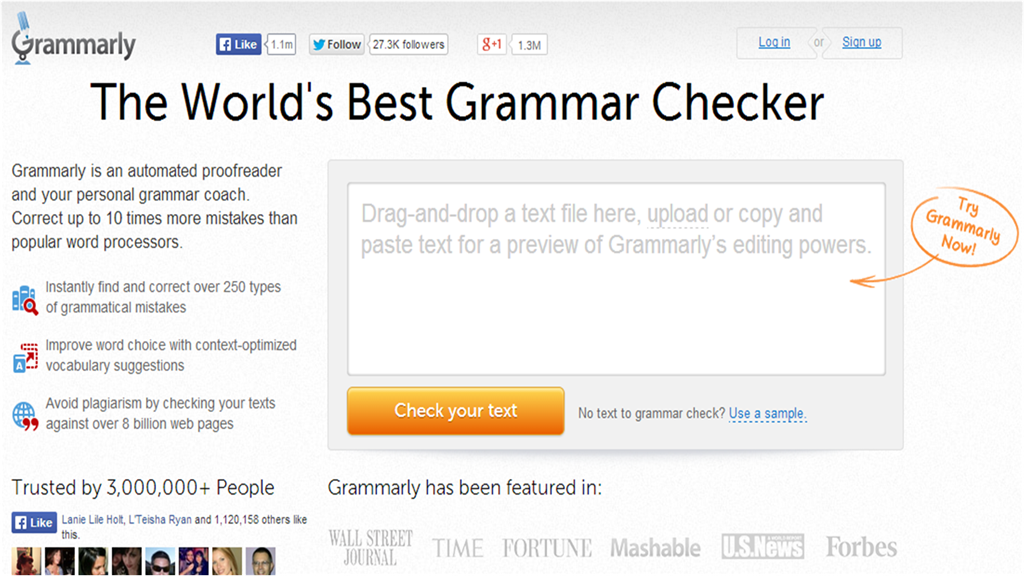 [The%2520worlds%2520best%2520grammar%2520checker%2520grammarly%2520cover%2520letter%2520tips%2520and%2520ideas%255B5%255D.png]