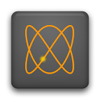 Lissajous Live Wallpaper icon