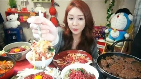 Park-Seo-yeon-diva-8