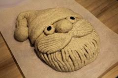 santa-bread_112