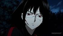[NicoNico] Blood-C - 12 [640x360 H.264 AAC].mkv_snapshot_17.45_[2011.09.29_15.17.55]
