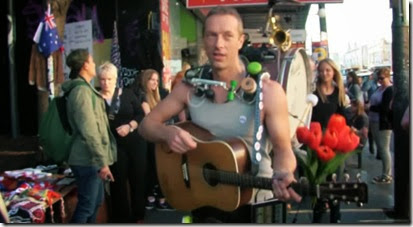 coldplay-20-