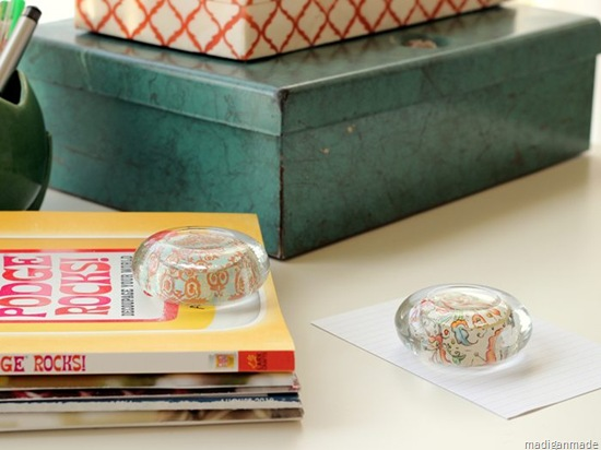 diy-decoupaged-paperweights-from-candle-holders01