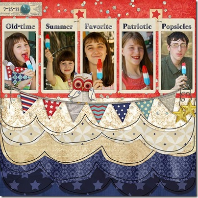 Summer2011-PatrioticPopsicl