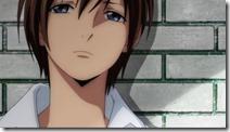 Kimi no Iru Machi - 01 -9