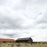 Ochre-Barn-Carl-Turner-Architects-2.jpeg