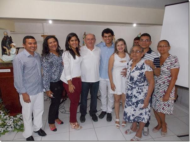 ANIVERSARIO-PAPA-FAMILIA-IRENE