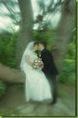 Wedding00176