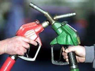 Τα 2 ευρώ έπιασε πάλι η βενζίνη στην Κεφαλονιά