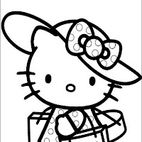 hello-kitty-13.jpg