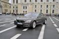 2013-BMW-7-Series-62