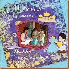 2012_Disney_Aladdin_and_Jazmine_Small_