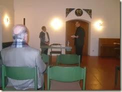 Amberg evangelische Gemeinde 003