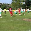 Aszód FC - Gödöllői EAC 05_20 018.JPG