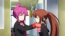 [UTW-Mazui]_Little_Busters!_-_17_[720p][58CC4BCD].mkv_snapshot_11.43_[2013.02.04_09.52.49]