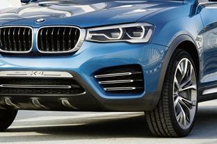 2014-BMW-X4-10
