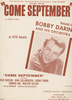 Bobby Darin