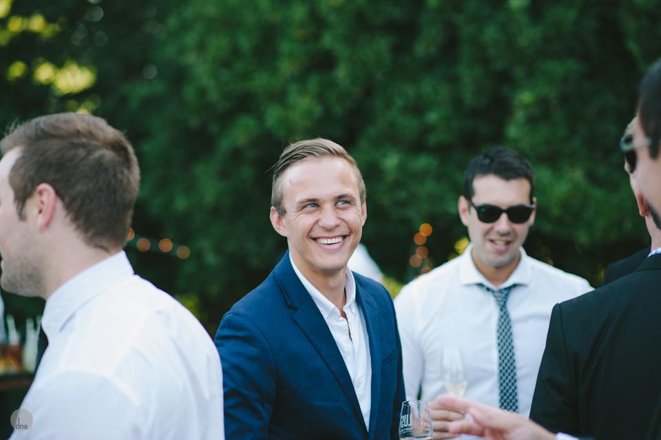 pre drinks Chrisli and Matt wedding Vrede en Lust Simondium Franschhoek South Africa shot by dna photographers 58.jpg