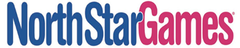 northstar_games_logo