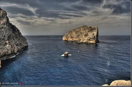 Porto-Conte-Sardegna-a18167942