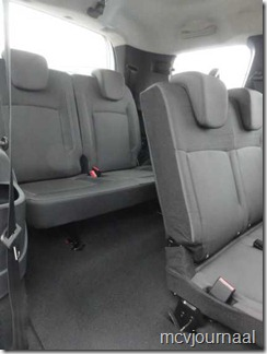dacia Lodgy interieur 03