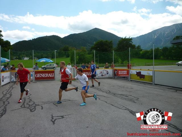 Streetsoccer-Turnier (2), 16.7.2011, Puchberg am Schneeberg, 23.jpg