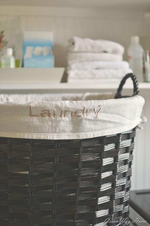 laundry1sh