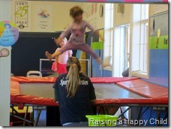 June7_Gymnastics